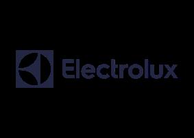 Electrolux-logo-2015-logotype