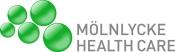 MHC_logo_sRGB